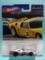 '76 GREENWOOD CORVETTE【2012 RACING】