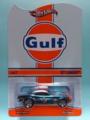 [2015 RLC] '67 CAMARO【2015 GULF RACING】