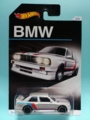 [2016 BMW SERIES] '92 BMW M3【2016 BMW SERIES】