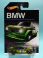 [2016 BMW SERIES] BMW 2002【2016 BMW SERIES】