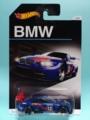 [2016 BMW SERIES] BMW M3 GT2【2016 BMW SERIES】