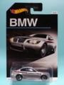 [2016 BMW SERIES] BMW M3【2016 BMW SERIES】
