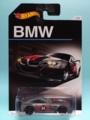 [2016 BMW SERIES] BMW Z4 M【2016 BMW SERIES】