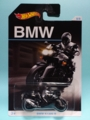 [2016 BMW SERIES] BMW K 1300 R【2016 BMW SERIES】