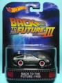 [2015 RETRO ENTERTAINMENT] BACK TO THE FUTURE - 1955【2015 RETRO ENTERTAINMENT】
