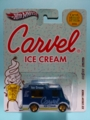 [2012 NOSTALGIC BRANDS] ICE CREAM TRUCK【2012 NOSTALGIC BRANDS】