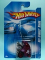 [2008] HYPER MITE【2008 HOT WHEELS STARS】