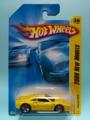 [2008] FERRARI GTO【2008 NEW MODELS】
