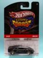 [2010 PHIL'S GARAGE] 288 GTO【2010 PHIL'S GARAGE】