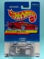 [2000] フェラーリ 360 モデナ【2000 JAPANESE CARD】