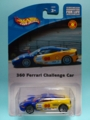 [2003 OTHERS] 360 FERRARI CHALLENGE CAR【2003】
