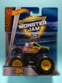 [2017 OTHERS] TEAM HOT WHEELS FIRESTORM【2017 MONSTER JAM】