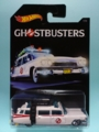 [2016 OTHERS] GHOSTBUSTERS ECTO-1【2016 GHOSTBUSTERS】