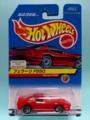[1999] フェラーリ F550【1999 JAPANESE CARD】