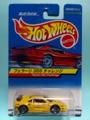 [2000] フェラーリ 355 チャレンジ【2000 JAPANESE CARD】