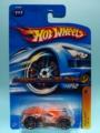 [2006] X-RAYCERS FERRARI 360 MODENA【2006 TRACK ACES】