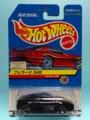 [2000] フェラーリ 348【2000 JAPANESE CARD】
