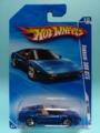 [2010] FERRARI 308 GTS【2010 ALL STARS】