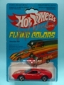 [1978]RACE BAIT 308【1978 FLYING COLORS】