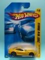 [2007]FERRARI 599 GTB【2007 NEW MODELS】