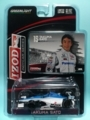 [GREENLIGHT]TAKUMA SATO【IZOD INDYCAR SERIES】