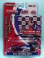 [GREENLIGHT]#14 TAKUMA SATO【IZOD INDYCAR SERIES】