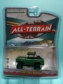 [GREENLIGHT GREEN MACHINE]1976 FORD BRONCO【ALL-TERRAIN】