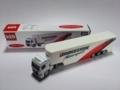 [TOMICA OTHERS]BRIDGESTONE MOTORSPORT RACING TRANSPORTER