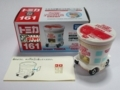 [TOMICA DREAM TOMICA]NISSIN CUPNOODLE