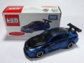 [TOMICA OTHERS]LEXUS IS F CCS-R