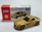 メルセデスベンツ SLS AMG