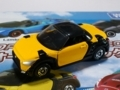 [TOMICA OTHERS]DAIHATSU COPEN