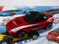 [TOMICA OTHERS]MAZDA ROADSTER