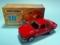 GIULIA SPRINT GTA '65【MATCHBOX SUPERFAST】