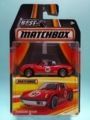[MATCHBOX OTHERS]PORSCHE 914/6【BEST OF MATCHBOX】