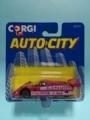 [CORGI]JAGUAR XJR12【CORGI  AUTO・CITY】
