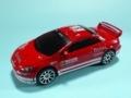 [MAJORETTO]PEUGEOT 307 WRC