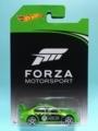 [2017 FORZA MOTORSPORT]FORD FALCON RACE CAR【2017 FORZA MOTORSPORT】