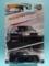 MERCEDES-BENZ 190E 2.5-16 EVO Ⅱ【2017 CAR CULTURE】