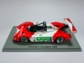 [SPARK]F333 SP #5 LE MANS 1998
