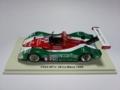 [SPARK]F333 SP #29 LE MANS 1999
