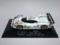 PORSCHE 911 GT1 #26 WINNER LE MANS 1998