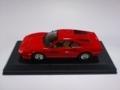 """[BEST]FERRARI 308 GTB 1982 """"4 VALVOLE"""""""