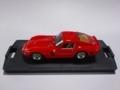 "[BANG]FERRARI 250 GTO ""SPECIAL STREET"" 1962"