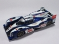 [SPARK OTHERS]TOYOTA TS030 HYBRID #8 2nd LM 2013