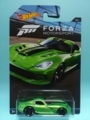 [2017 FORZA MOTORSPORT]'13 SRT VIPER【2017 FORZA MOTORSPORT】