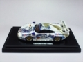[KYOSHO BEADS COLLECTION]PORSCHE 911GT1 1996 NO.25 LM