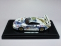 [KYOSHO BEADS COLLECTION]PORSCHE 911GT1 1996 NO.26 LM