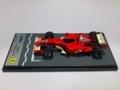 [BBR]FERRARI 248 F1 GP BRASILE 2006