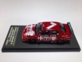 [HPI RACING]ALFA ROMEO 155V6 TI 1993 DTM #7 ALESSANDRO NANNINI